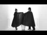 Lian Ross feat. Alan Alvarez - Minnie the Moocher (2012)