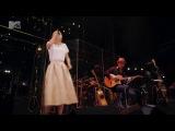 Motto...+Aitakute Aitakute+Best Friend+Secret at MTV Unplugged (130928)