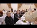 Рамазан Кайтмесов - У адыгов обычай такой