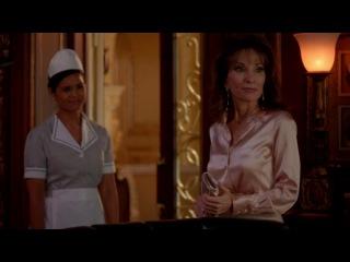 Коварные Горничные | Devious Maids | 1 сезон 6 серия | Baibako HD RUS