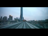 Dubai&Sharjah