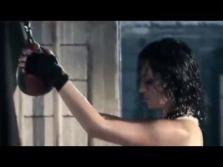 Натали и IMPERIA SSC feat Nikita - О Боже Какой Мужчина 2013 (ОСТ С новым годом мамы! & Новые Джентльмены удачи  )