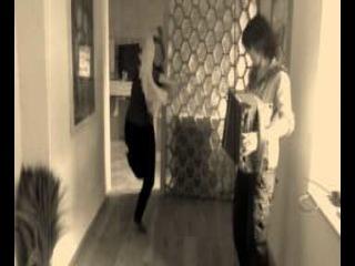 ИВА НОВА представляет: Эксклюзивный танец