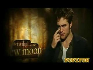 Twilight saga precious moments 11