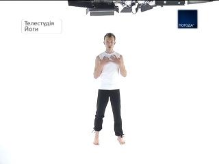 Йога-терапия - Вячеслав Смирнов 15. 5 тибетских жемчужин