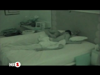 Секс видео насти каникулы в мексике