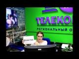#tmpk_xbox Конкурс видео: