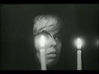 60s Sexploitation Trailers #2 - Olga's Girls, Mondo Oscenita