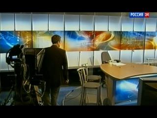 Ариэль Шарон. Документальный фильм Сергея Пашкова (2006)