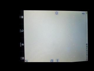 Windows 7 mobile на электронной книге Pocketbook IQ701