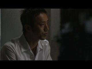 Клиника доктора Кото 2 сезон / Dr. Koto Shinryojo 2 season 8ep