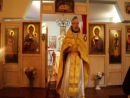 Проповедь на 26 ю неделю по Пятидесятнице