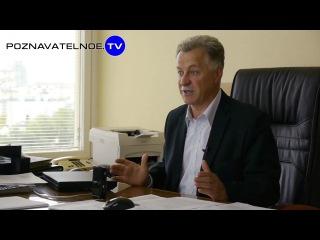 Антон Романов. Великовозрастные недоросли (20.09.2013)