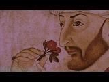 Discovery «Византия. Утраченная империя (2). На пороге вечности» (Документальный, 1997)