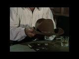Ковбой издалека / Ковбой, потерпевший кораблекрушение / The Castaway Cowboy (1974)