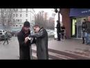 Международная выставка недвижимости.Жилищный проект Ялты вышел на международную выставку в Москве!