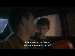 Call the Midwife / Вызовите акушерку - 2 сезон 7 серия - RUS SUB