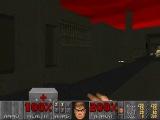 PC Final Doom Plutonia Experiment- Secret exit