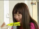 Happy Together ep 143 with cast Cinderella's Sister [рус. саб].