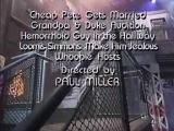Eazy-E Feat. Gangsta Dresta & DJ Yella  - Real Compton City G'z G
