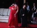 Отрывок из спектакля Романа Виктюка Саломея, 2013
