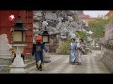 Легенда о Чжэнь Хуань / Hou Gong Zhen Huan Zhuan / Empresses in the Palace / 后宫 甄嬛传,серия 28