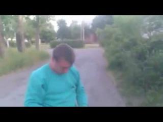 Россамаха бессмертный по русски)))