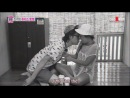 Vietsub We Got Married S4 Ep 50 InChi 23, JinHee 27 360kpop