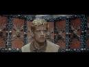 """02-01. """"Падение Римской Империи"""". - 1964 г. - реж. Энтони Манн."""