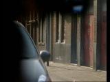 Flikken Maastricht. S01E03. Groeten uit Lagos.