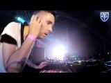 Eddie Halliwell - Go! (Official Video)