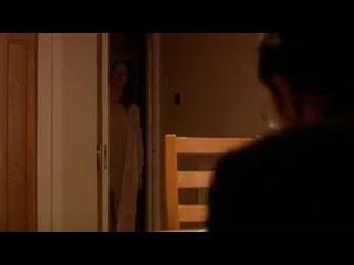 Переростки ( The Inbetweeners ) - 2 сезон 6 серия ( «Exam Time» )