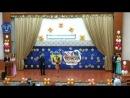 Totti Mc feat. Inex - Жизнь хороша (Live Nikolaev, Ukraine 2013)