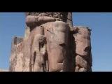 Тайна Египецких Пирамид