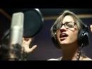 Heima - 'Ми не одні' [STUDIO VIDEO]