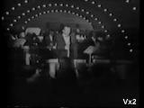 Vaughn Monroe - Ghost Riders in the Sky