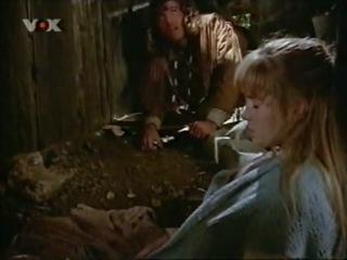 1 сезон (14серия) Доктор Куин: женщина врач
