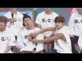 SHOW | 130925 | BTS @ After School Club