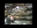 Смеян Павел (Москва) - Солдат удачи (В. Мазур)
