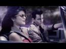 Селена Гомес в клипе «I Love You Like A Love Song»