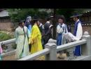 Скандал в Сонгюнгване  Sungkyunkwan Scandal – серия 1