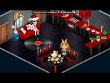 «Галерея Аватаров (часть третья)» под музыку Игра аватария - Похожая песня из клуба в аватарии. Picrolla