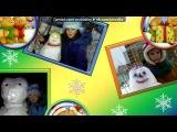 Лучшие друзья навеки вечные под музыку Лимонадный Рот (Lemonade Mouth) - Determinate (Adam Hicks, Bridgit Mendler, Naomi Scott &amp Hayley Kiyoko). Picrolla