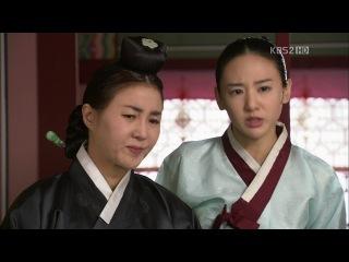 [Озвучка ClubFate] - 1/4 - Сбежавшая принцесса / True Colors of Kangchul (2012 год / Юж. Корея)