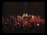 Eminem/50 Cent/Obie Trice/D12/G-Unit - Rap Game (Live From Detroit, 2003)
