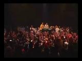 Eminem50 CentObie TriceD12G-Unit - Rap Game (Live From Detroit, 2003)