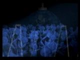 Eifel 65-Blue (Da Ba Dee)