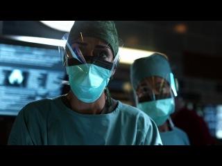 Доктор Эмили Оуэнс - сезон 1 серия 06 [online-serial.tv]