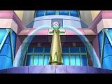 [FRT Sora] Pocket Monsters BW Season 2 - 24 [WebDL-720p]
