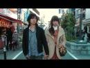 Двуличная девчонка!2   Switch Girl!2 [18] [сезон 2 | озвучка Flaky]  AnimeLur.com